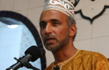 Tariq Ramadan, les accusations de viols et les faux diplômes