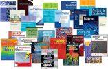 Publications scientifiques, la France recule encore