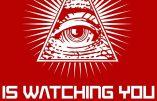Grande-Bretagne : Etat intrusif et folie de la censure, la tyrannie en marche…