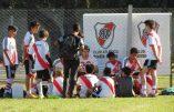 Pédophilie et prostitution, le scandale qui souille le foot argentin