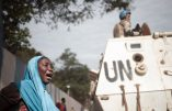 Centrafrique – Affrontements meurtriers entre milices musulmanes, casques bleus et soldats gouvernementaux