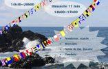 Kermesse de l'école St Ferréol de Marseille les 16 et 17 juin 2018