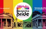 Eglise occupée: une veillée de prière en réparation pour une GayPride interdite par le diocèse