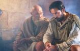 """L'acteur Jim Caviezel : """"Le Rosaire m'aide à me concentrer"""""""