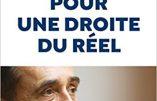La droite de Robert Ménard ? Très éloignée du pays réel…