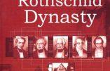Coronavirus – Les Rothschild se frottent les mains
