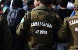 Le Chili prépare l'expulsion des immigrés délinquants