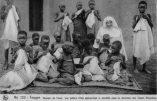 Images d'archives – Les Sœurs Blanches en Afrique