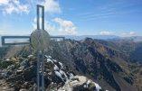 Profanation de Croix dans les Pyrénées-Orientales