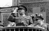 Quand le Général Franco sauva 2.200 pieds noirs