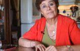 Marion Sigaut : comment la révolution a détruit l'école pour tous