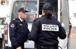 Des policiers marocains envoyés dans le quartier de la Goutte d'Or à Paris