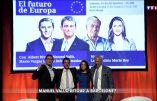 Manuel Valls rate sa reconversion catalane