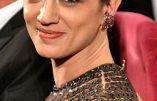 Balance ta truie : l'accusatrice de Weinstein a agressé sexuellement un mineur !