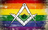 Non, il n'y a pas d'augmentation de l'homophobie, au contraire…