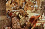 Images d'archives – En 1988, la télévision française évoquait le génocide arménien