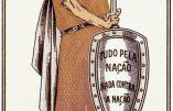 Images d'archives – Un grand Portugais : Salazar (4)