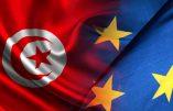 L'Union Européenne va consacrer plus de 60 millions d'euros à la jeunesse… tunisienne