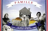 Images d'archives – Vichy et la Famille