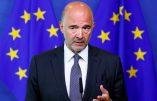 Le nouveau gouvernement italien plaît aux européistes
