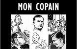 """Hergé : """"J'ai découvert la bande dessinée grâce à Léon Degrelle !"""""""