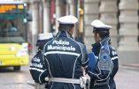 A Bologne, des représentants de l'islam et des Roms vont former les policiers à l'antiracisme