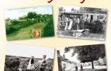 """Novembre 2018 – """"Les métiers ruraux entre 1850 et 1900"""""""