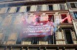 Trois anciens ministres demandent l'abandon des poursuites à l'encontre des militants de Génération Identitaire ayant occupé les locaux de « SOS Méditerranée »