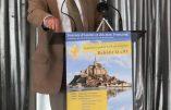 Hugues Petit : «Pour en finir avec les droits de l'homme»