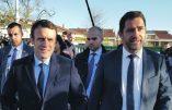 La circulaire Castaner pour les municipales et favorisant En Marche recadrée par le Conseil d'État