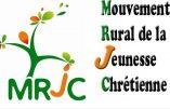 France Insoumise et l'épiscopat français soutiennent le MRJC qui soutient le lobby LGBT