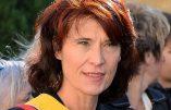 Valérie Laupies viendra à l'UDT du Pays Réel conseiller ceux qui veulent se présenter aux élections municipales