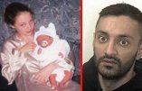 Un immigré violeur reçoit un droit de visite de l'enfant né de son crime !