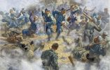"""Thierry Marquet : """"Ceux qui sont à l'origine de la Première Guerre mondiale sont des francs-maçons"""""""