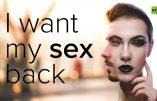 Le changement de sexe mis en question