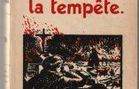 1914-1918 : Le Père Corentin et le Père Lekeux, héros franciscains