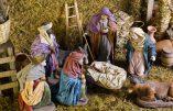 Tyrannie sanitaire : l'Union Européenne contre la messe de Noël