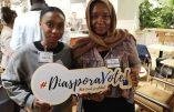 Le Parlement européen mobilise les électeurs d'origine africaine pour contrer les populistes
