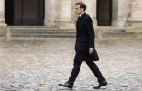 Macron et son mépris pour les pauvres
