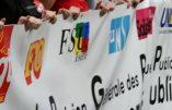 Et les millions d'euros de subventions aux syndicats, qu'en pensent les Gilets Jaunes ?