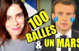 SMIC, CSG, le discours d'Emmanuel Macron démonté par Virginie Vota