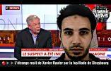 Complotisme des Gilets Jaunes ? Xavier Raufer leur donne raison