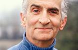 Louis de Funès, rappelé à Dieu il y a aujourd'hui 36 années