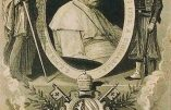 Pie IX au sujet de la France et du libéralisme catholique