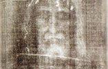23 mars 2019 à Briant – « Le Saint Linceul de Notre-Seigneur, le linceul de Turin »