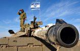 Golan une «occupation juive depuis 2500 ans », vraiment ?