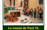 1er avril 2019 à Paris – La messe de Paul VI, rénovation ou subversion ?