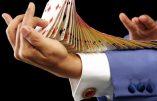 Venez en famille à la Fête du Pays Réel : un magicien émerveillera les enfants