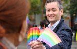 Pologne: Wiosna le nouveau parti gay-friendly