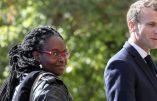 Remaniement ministériel: la menteuse professionnelle Sibeth Ndiaye, porte-parole du gouvernement